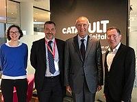 Director General Gurry Meets CEO of UK IP Office.jpg