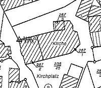 Dirmstein-StLaurentius-Katasterplan.jpg