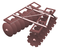 Disc Harrow.png