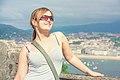 Disfrutando Euskadi (9177344287).jpg
