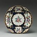 Dish (one of a pair) MET DP-12374-024.jpg