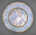 Dish with Scipio Africanus LACMA 50.9.29.jpg