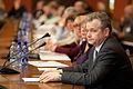 """Diskusija """"Saeima cilvēkiem ar invaliditāti"""" (6440892791).jpg"""