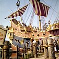 Disneyland Pirate Ship.jpg