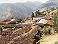 Distrito de Canchabamba.jpg