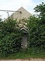 Disused Primitive Methodist Chapel - geograph.org.uk - 829464.jpg