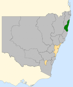 Division of Cowper 2007.png