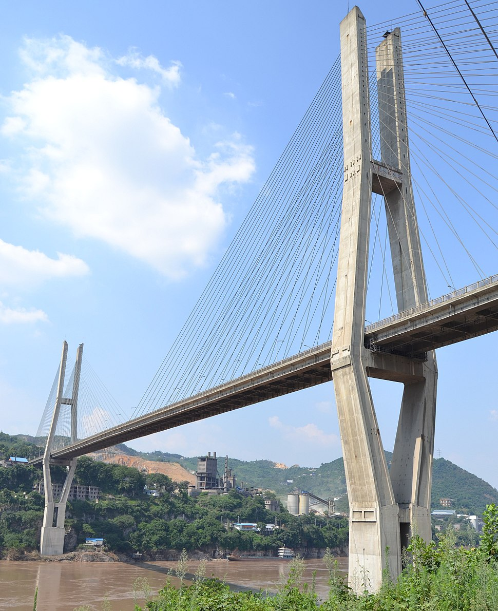 Diwei Yangtze River Bridge.JPG