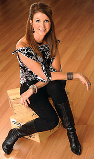 Dixie Carter (wrestling) Professional wrestling promoter and businesswoman