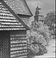 Djursdala kyrka - KMB - 16000200070250.jpg