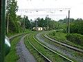 Dmitrov, Moscow Oblast, Russia - panoramio (10).jpg