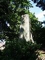 Dobrá Voda - pomník padlým 1914-1918.jpg