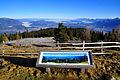 Dobratsch-Blick auf Klagenfurter Becken 25112009 07.jpg