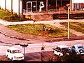Dobritz HO-Kaufhalle ca. 1970.JPG