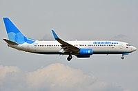 Dobrolet Boeing 737-800 (1).jpg