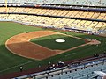 Dodger Stadium, Los Angeles, California (14494755526).jpg