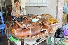 Carne Di Cane Wikipedia
