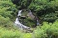 Dolina reke Vučjanke 13.jpg