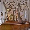 Dom St Nikolaus, Feldkirch 7.jpg