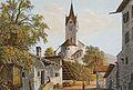 Domat Sogn Gion vor 1837.JPG