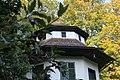 Domek Chiński w żywieckim parku.jpg