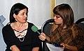 Domena publiczna 08 Bozena wywiad.jpg