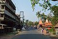 Domjur-Jagadishpur Road - Domjur - Howrah 2014-04-14 0512.JPG