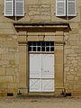 Domme Caudon porte.JPG