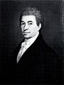 Donát Self-portrait 1825.jpg