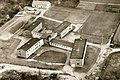 Don Bosco Kinderheim 1957.1.jpg