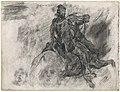 Don Quichot, James Ensor, 1870, Koninklijk Museum voor Schone Kunsten Antwerpen, 2708 1.001.jpeg