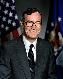 Donald B. Rice, Secretary of the Air Force.JPEG