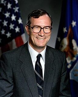 Donald Rice