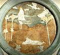Donatello, storie di san giovanni evangelista, s.g. a patmos, 1434-43.jpg
