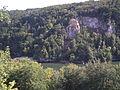 Donaudurchbruch Weltenburg August 2012 003.jpg