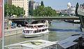 Donaukanalregulierung und -verbauung (samt Brücken, Geländer und sonstigem) (129781) IMG 5946.jpg