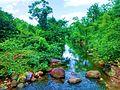 Dongari River.jpg