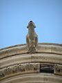 Donjon du Château de Vincennes ext detail 02.JPG