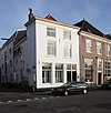 donkere spaarne 28a