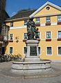 Donndorf-Brunnen in Weimar.jpg