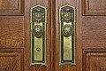 Door Handles (136021691).jpeg