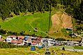 Doppelsessellift Wildspitze in Vent, Tirol, Österreich.jpg