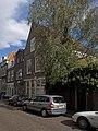 Dordrecht Hoge Nieuwstraat138.jpg
