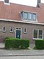 Dordrecht S 11 D GM Louis Apolstr 8 Woonhuis 09042020.jpg