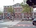 Dordrecht Station.jpg