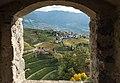Dorf Tirol vom Schloss Tirol.jpg