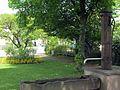 Dorfbrunnen - Rauental - panoramio.jpg