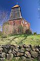 Dorfkirche Reinberg - Weitwinkel 3.jpg