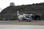 Dornier-op-vliegbasis-pantelleria-in-italie.jpg