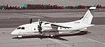 Dornier 328-100 3D.JPG